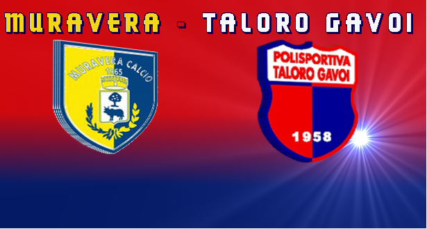 MURAVERA – TALORO GAVOI 2-1