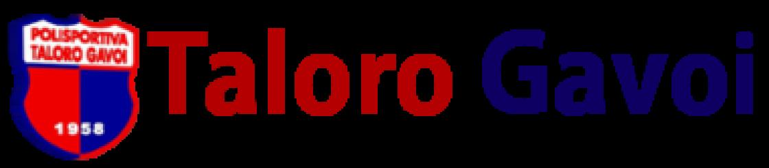 cropped-talorogavoi2014-1Logo2.png