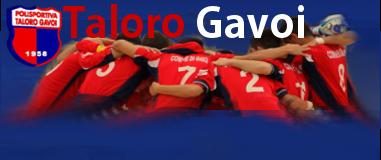GHILARZA – TALORO GAVOI: 0-1