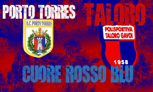 taloro.it