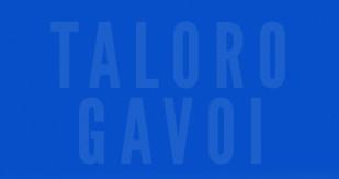 SAN TEODORO – TALORO GAVOI: 2-1