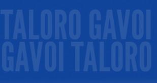 GHILARZA-TALORO GAVOI: 1-0