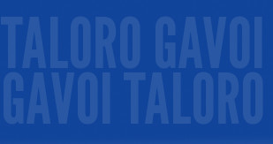 CASTELSARDO – TALORO GAVO: 3-2