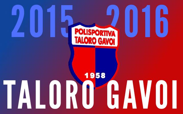 AVVIO PREPARAZIONE E LA ROSA 2015/2016