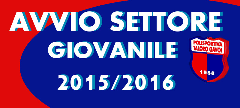AVVIO-ATTIVITA-2015-2016