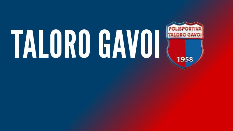 TONARA – TALORO: 3-0 ANDATA DI COPPA ITALIA