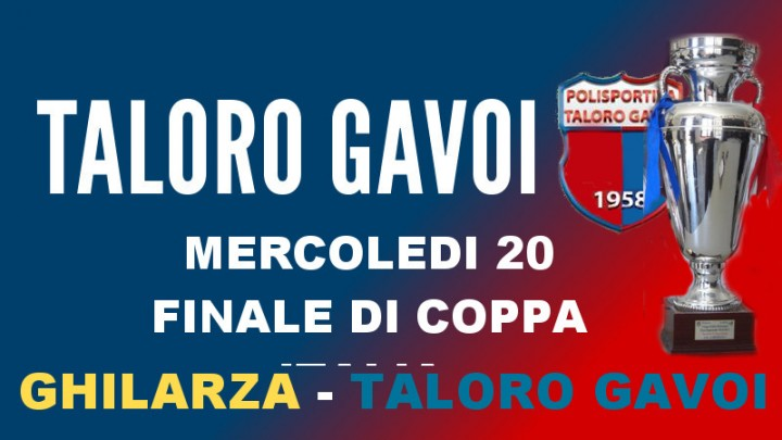 TALORO-GHILARZA-COPPA-ITALIA-2016