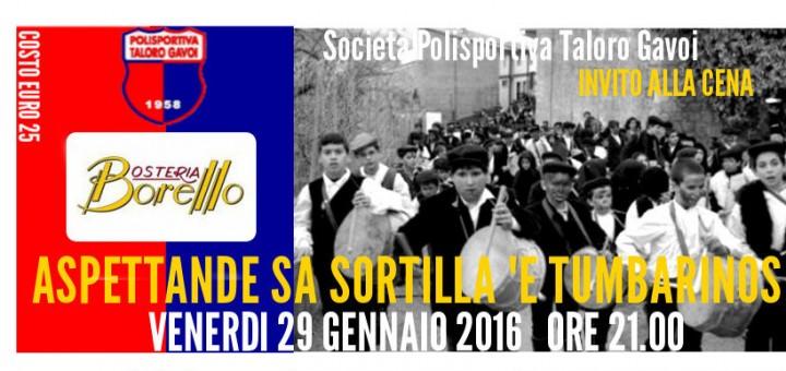 bozza-INVITO-PICCOLO-BORELLO-2016