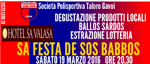 SITO-INVITO-SA-VALASA2016