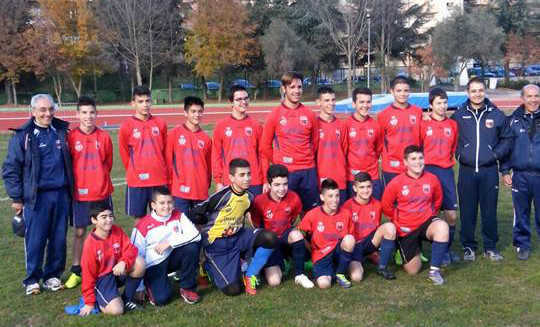 giovanissimi-2015-2016
