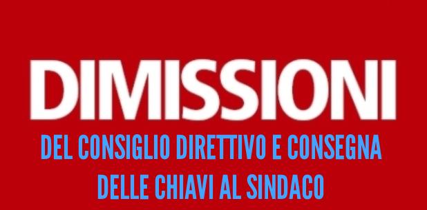 COMUNICATO STAMPA DIRETTIVO TALORO GAVOI