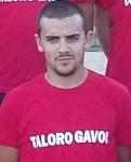 Marco-Boi-Taloro