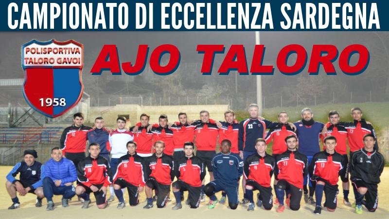 TALORO – MONASTIR: 0-3