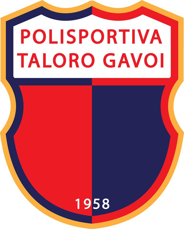 TALORO GAVOI
